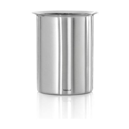 Blomus lounge - cooler do napojów (4008832667367)