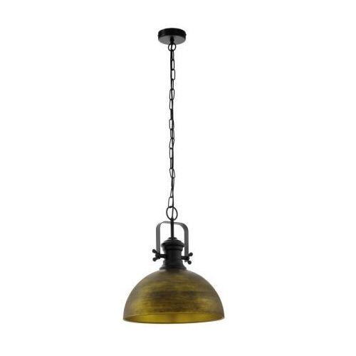 Eglo Combwich 43051 lampa wisząca