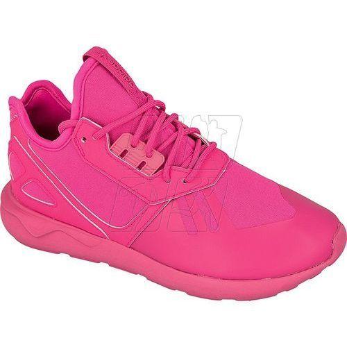 Buty  Tubular Runner Jr S78726 marki adidas ORIGINALS