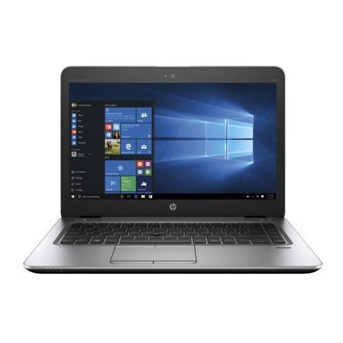 HP EliteBook  Y3B75EA