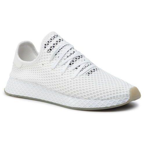 Adidas Buty terrex ax3 gtx gore tex g26577 leginkgrethr