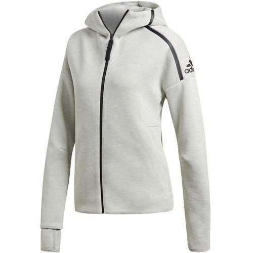 Bluza z.n.e cz2826 marki Adidas