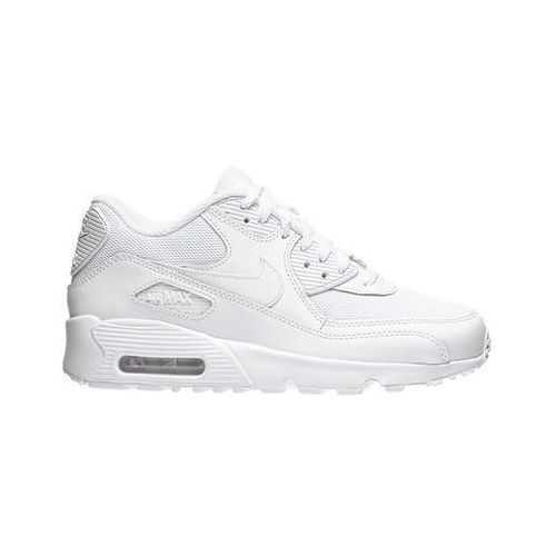 Buty Nike Air Max 90 Mesh (GS)