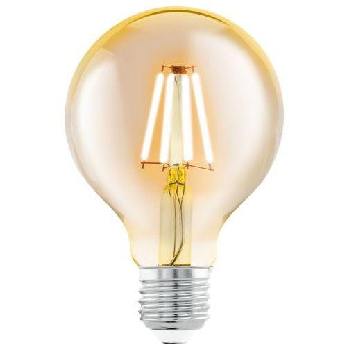 Żarówka dekoracyjne Eglo Vintage 11556 4W LED E27 (9002759115562)