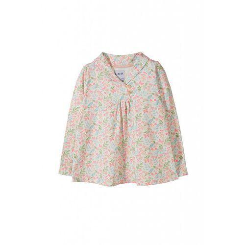 Bluza dresowa dla dziewczynki 3F3206 (5902361205030)