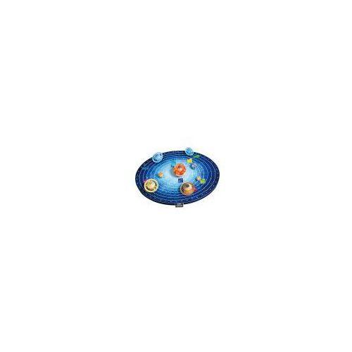 Small foot Puzzle 3d - kosmos (4020972095978)