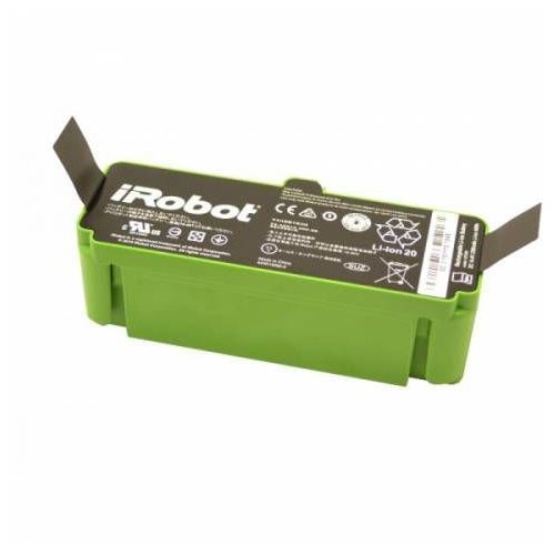 Irobot Akumulator litowo-jonowy roomba seria 68x / 69x / 89x / 96x