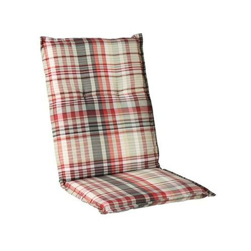 Yego Poduszka na krzesło ogrodowe tenefrya 1406-13 (5909000912953)