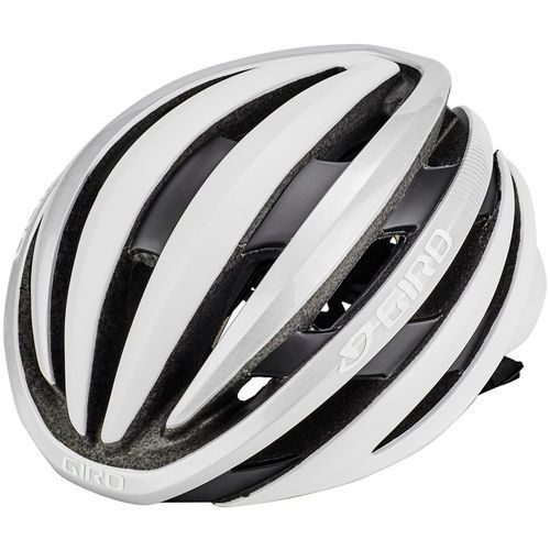 Giro Cinder MIPS Kask rowerowy biały 59-63 cm 2019 Kaski rowerowe