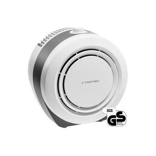 Designerski oczyszczacz powietrza AirgoClean 10 E