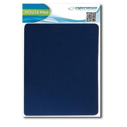 Esperanza Podkładka  ea145b niebieski