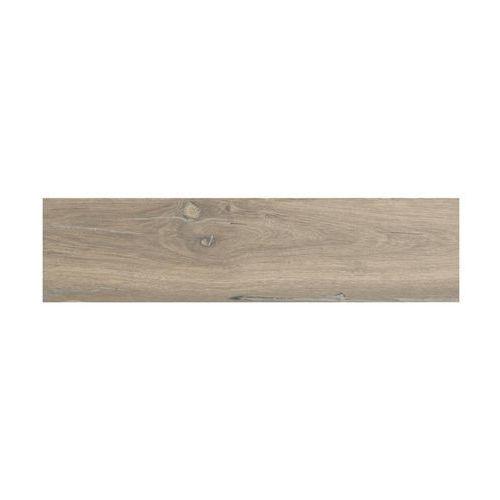 Star gres Gres szkliwiony dublin almond 15.5 x 62