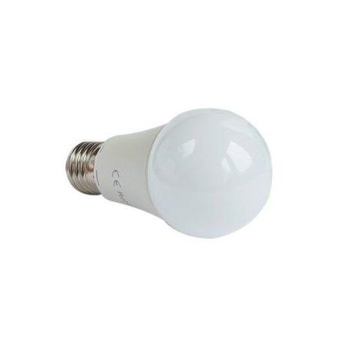 Żarówka LED JNQ OSSO RoHS A60 E27 10W 3000K 806lm (5902768629286)