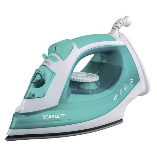 Scarlett SC-SI30P09