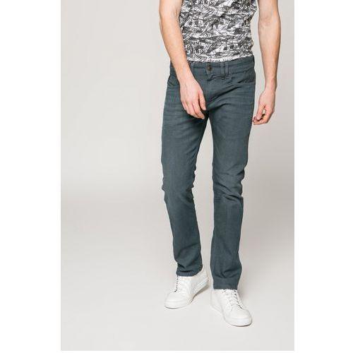 S. oliver - jeansy hose marki S.oliver