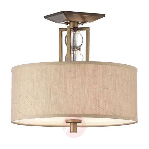 Plafon celestia lkl/celestial/sf - lighting - rabat w koszyku marki Elstead