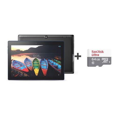 Najlepsze oferty - Lenovo Tab 3 10 Plus 32GB LTE