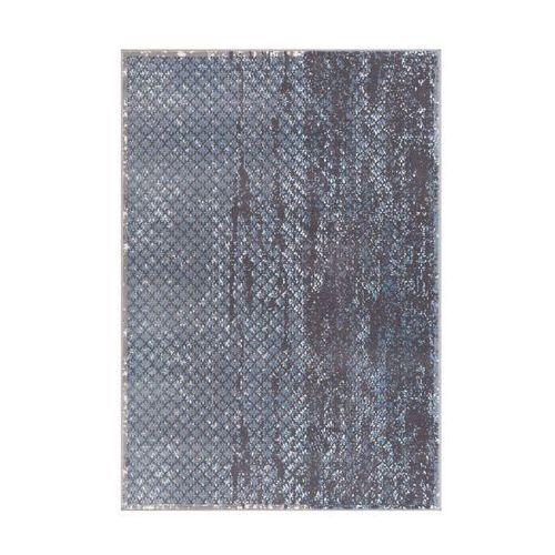 Dywan TRAUNS granitowy 160 x 230 cm wys. runa 7 mm AGNELLA