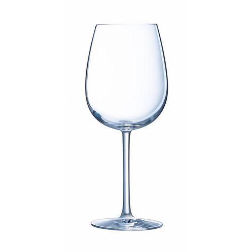 Chef&sommelier Kieliszek do wina oenologue expert   350ml