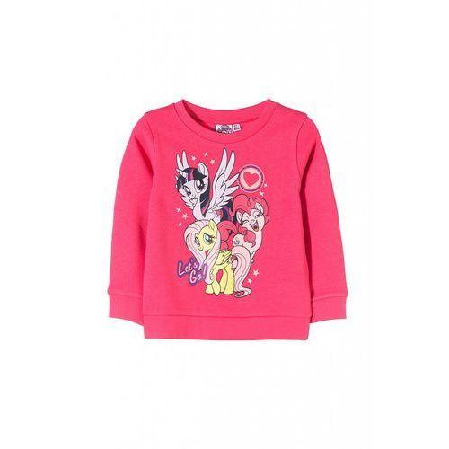 My little pony Bluza dziewczęca 3f35a8