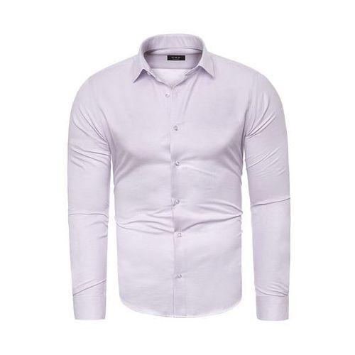 9a78a47a93ba15 Koszule męskie ceny, opinie, sklepy (str. 9) - Porównywarka w INTERIA.PL