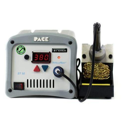 Stacja lutownicza PACE ST-50 z rączką TD-100, PC-80070514