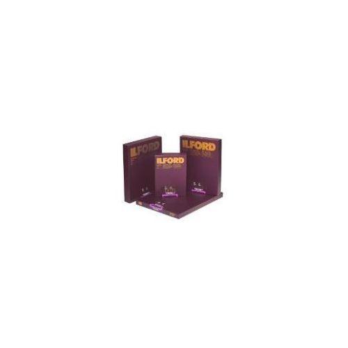 Ilford  fb warmtone 50x60/10 1k