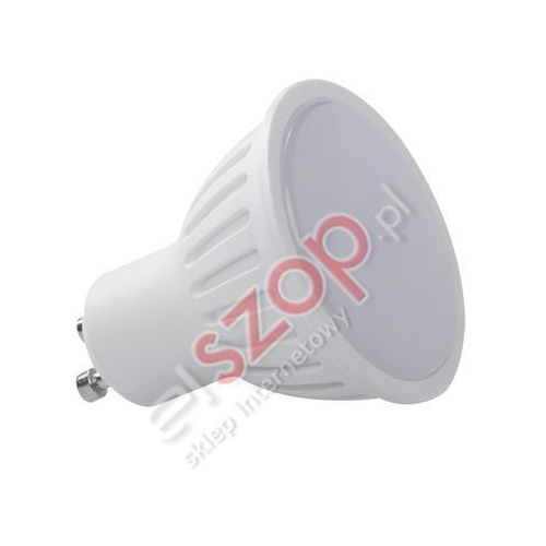 TOMI LED1,2W GU10-WW (22708) Lampa z diodami LED
