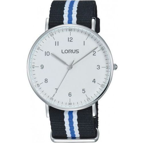 Lorus RH899BX9