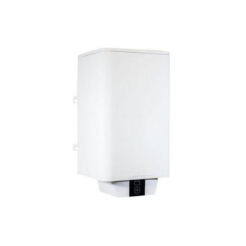 Ciśnieniowy wiszący ogrzewacz wody PSH Universal EL 150