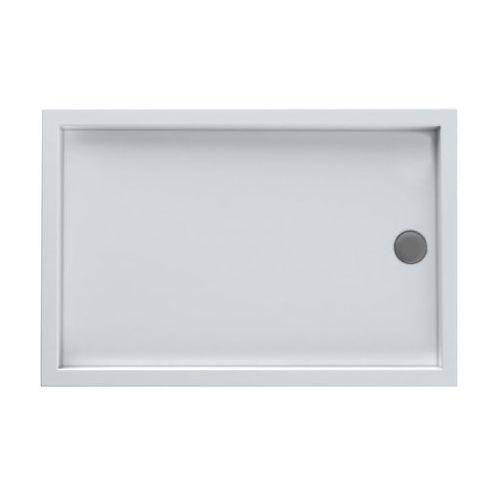 Brodzik standardowy frigo 90 x 100 cm marki Sensea