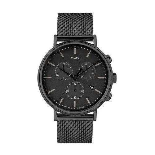 OKAZJA - Timex TW2R27300