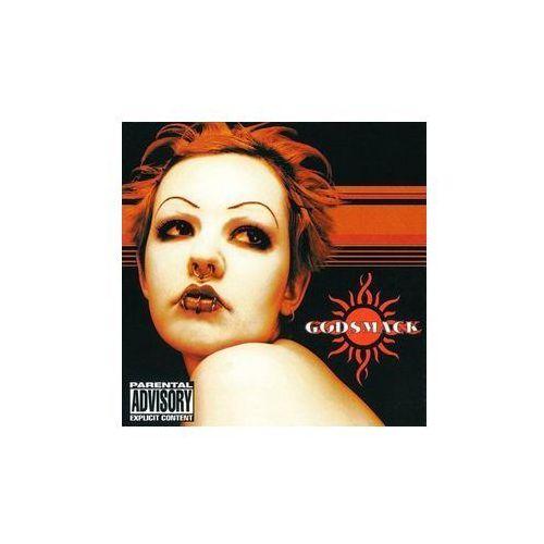 Godsmack - Godsmack - Zaufało nam kilkaset tysięcy klientów, wybierz profesjonalny sklep (0601215319026)