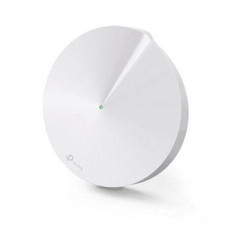 Domowy system wi-fi deco m5 (1 szt.) marki Tp-link