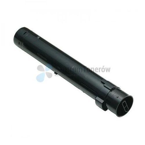Epson oryginalny toner c13s050198, black, 15000s, epson aculaser c9100, 9100b, 9100dt, 9100ps