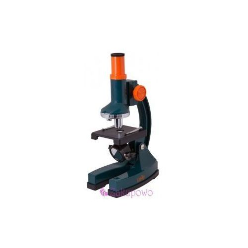 Mikroskop  labzz m1 #m1 marki Levenhuk