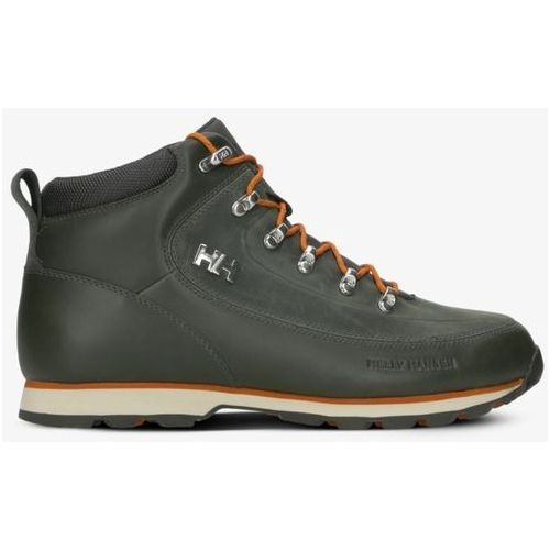 HELLY HANSEN THE FORESTER, 10513489