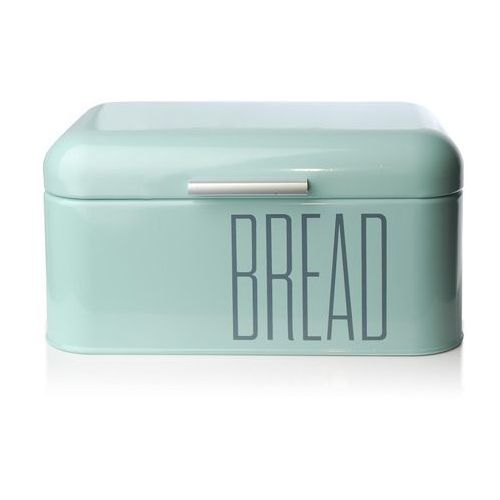 Chlebak z uchwytem miętowy, HTBC4760. Najniższe ceny, najlepsze promocje w sklepach, opinie.