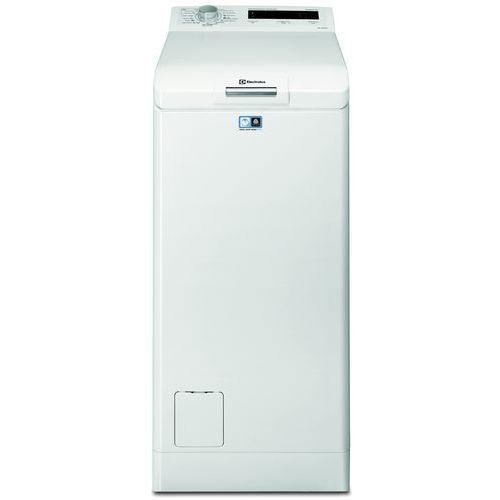 Electrolux EWT1567VI