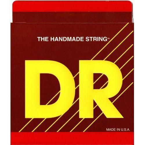 Dr hi-beam 80/20 ″ struna do gitary akustycznej, pojedyncza.011
