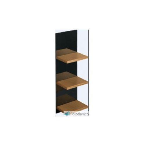Villeroy&boch V&b memento, regal, 280 x 840 x 205 mm, amazakue a26700ct (4022693887269)