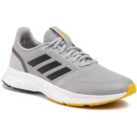 Buty - nova flow eh1364 gretwo/legink/eqtyel, Adidas, 40-44