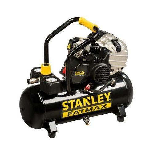 Stanley fatmax Kompresor olejowy hybd404stf509 12 l 10 bar (8016738763928)