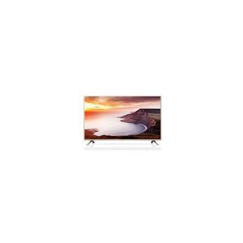 TV LED LG 42LF5610