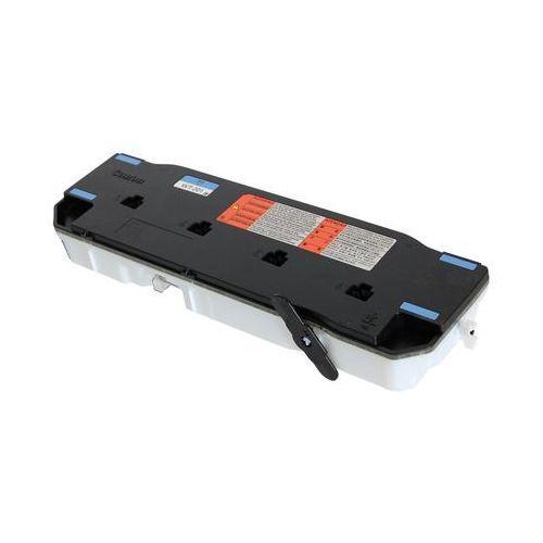 Canon pojemnik na zużyty toner wt-202, wt202, fm1-a606-030, fm1-a606-000, fm1-a606-020 marki Zamiennik