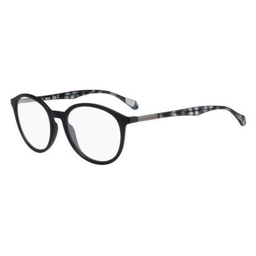 Okulary Korekcyjne Boss by Hugo Boss BOSS 0826 YV4