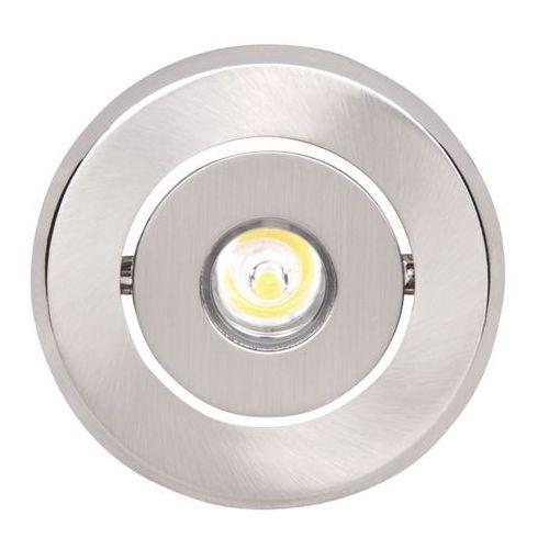 Oprawa okrągła Horoz LED (5901477316937)