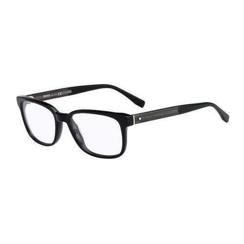 Okulary Korekcyjne Boss by Hugo Boss Boss 0805 128