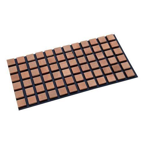 Stegu wood pixel 380x760x11-13mm 0,58m2 (5907762300841)