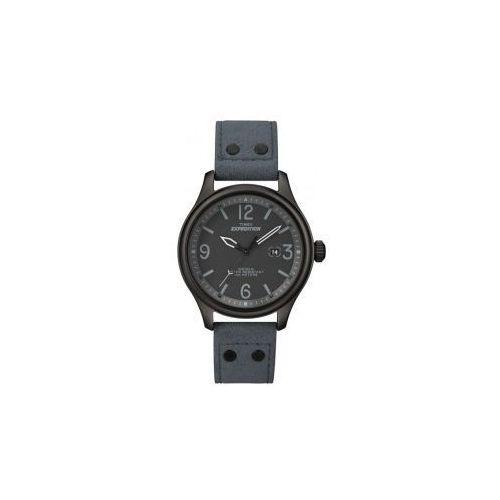 Timex T49937